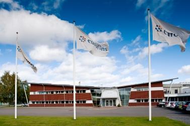 Lidköping (3).jpg